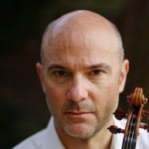 Simon Blendis